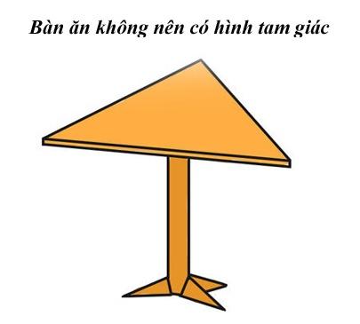 phong_thuy_ban_an_va_nhung_dieu_tuyet_doi_kieng_ky_1